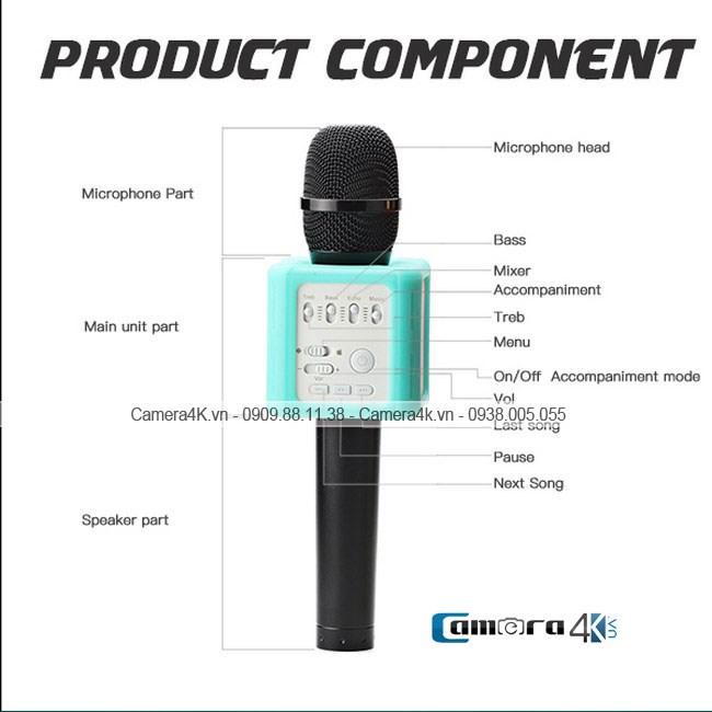 mic-karaoke-kem-loa-di-dong-ket-noi-bluetooth-chinh-hang-micgeek-q9s-usa8.jpg
