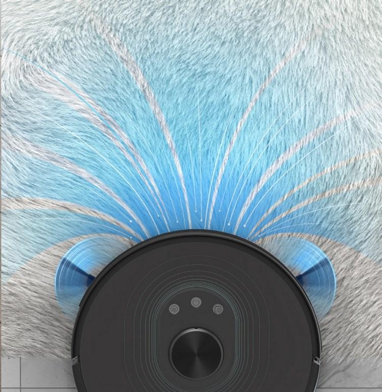 robot-hut-bui-lau-nha-lds-laser-2700-pa-