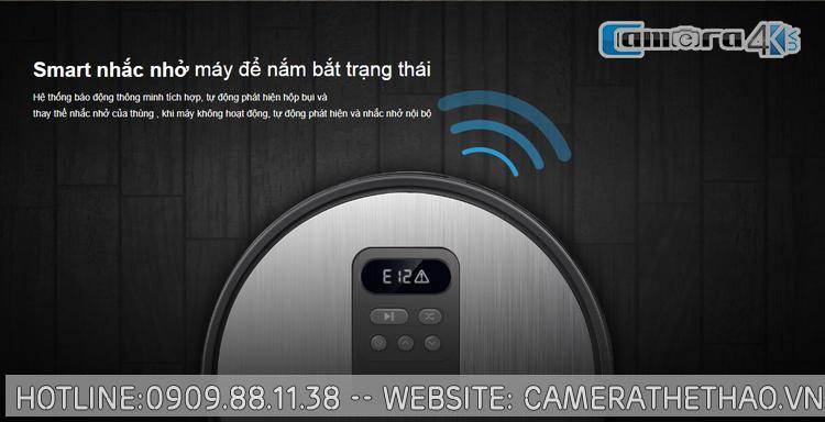 robot-hut-bui-lau-nha-thong-minh-ilife-x