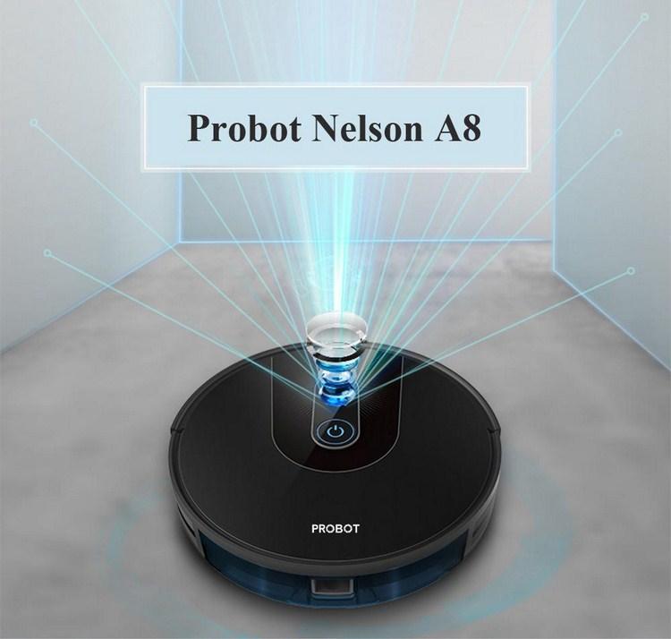 robot-hut-bui-lau-nha-wifi-alexa-probot-