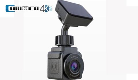 Vietmap C2 – Camera Hành Trình Wifi Giá Rẽ Chất Lượng Full HD 1080