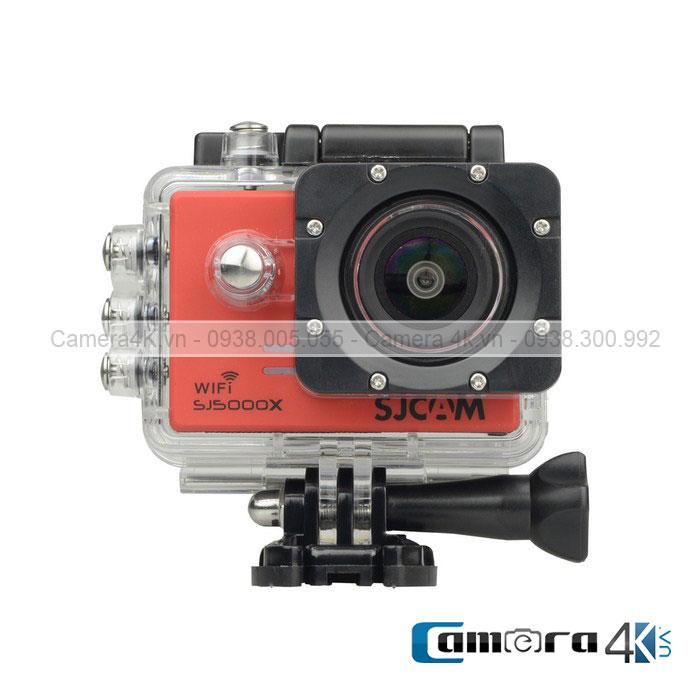 camera-sjcam-sj5000-2k
