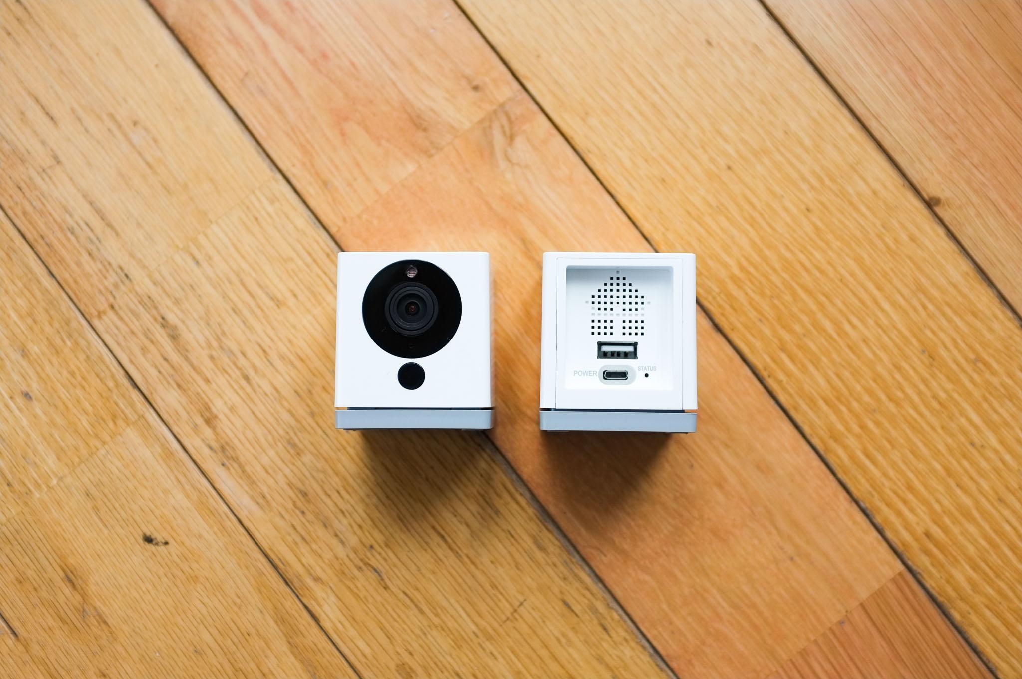 4005610_Tinhte-xiaomi-mini-square-camera-3.jpg