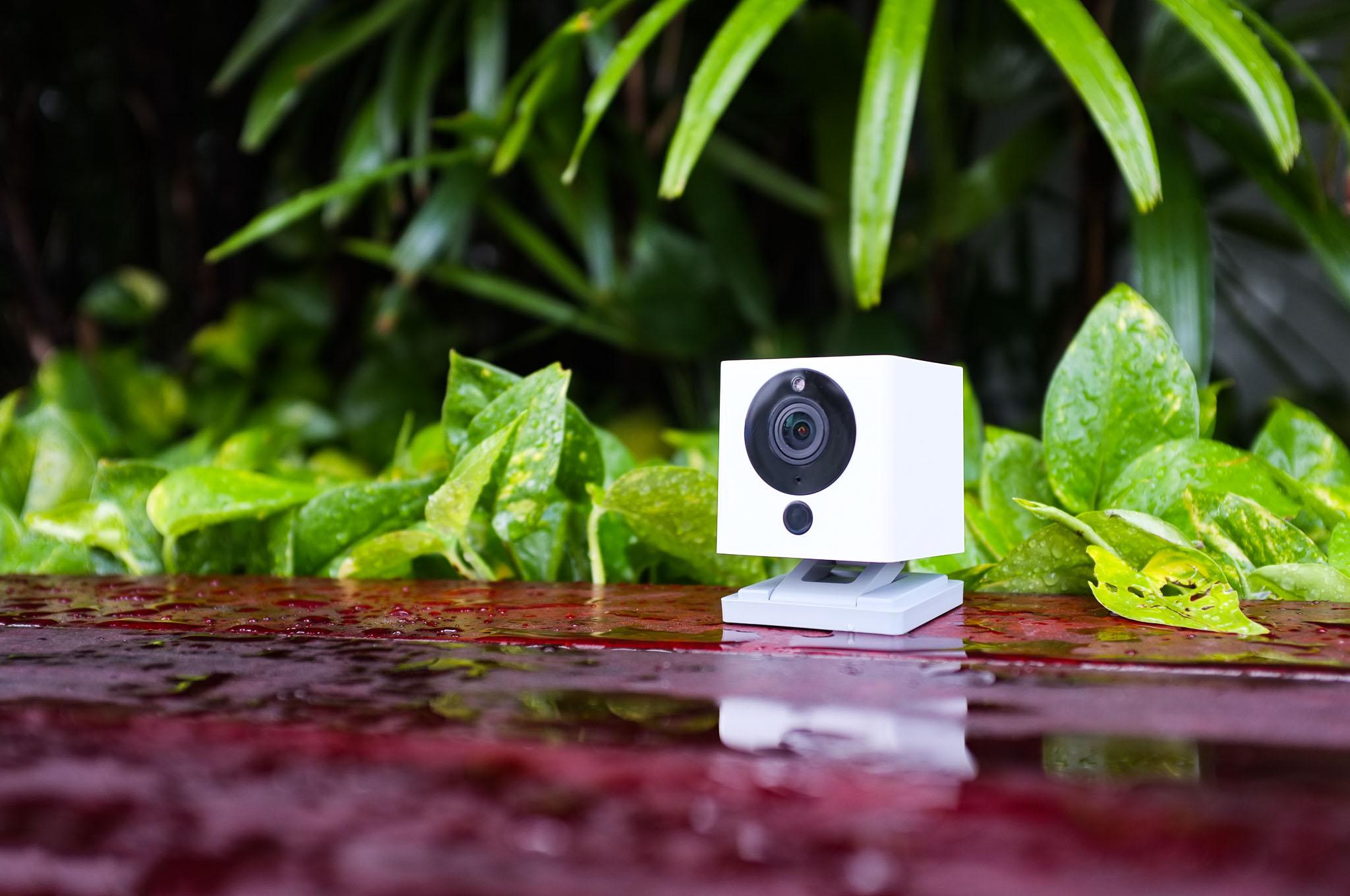 4005612_Tinhte-xiaomi-mini-square-camera-5.jpg
