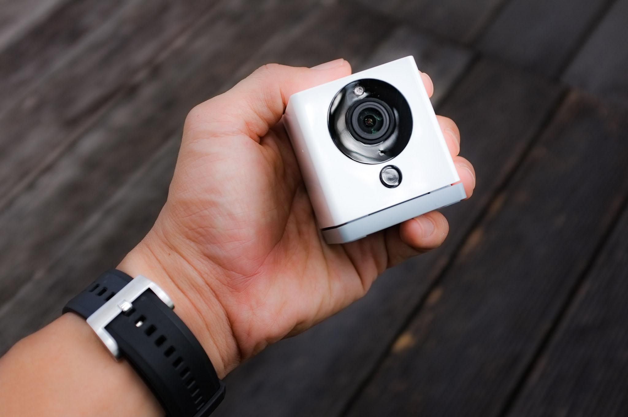 4005613_Tinhte-xiaomi-mini-square-camera-6.jpg
