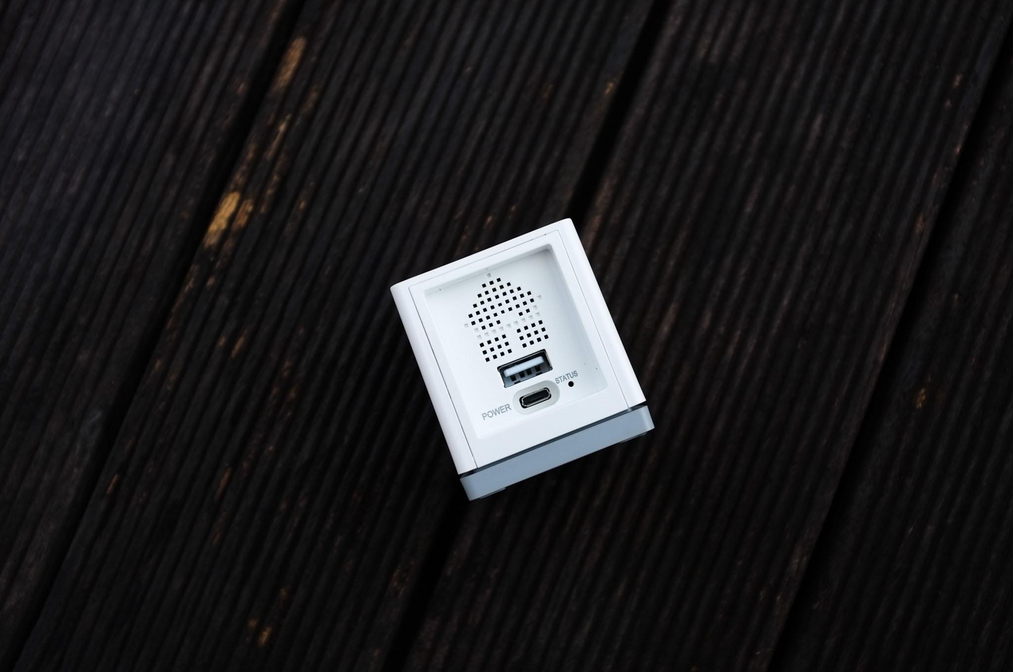 4005614_Tinhte-xiaomi-mini-square-camera-7.jpg