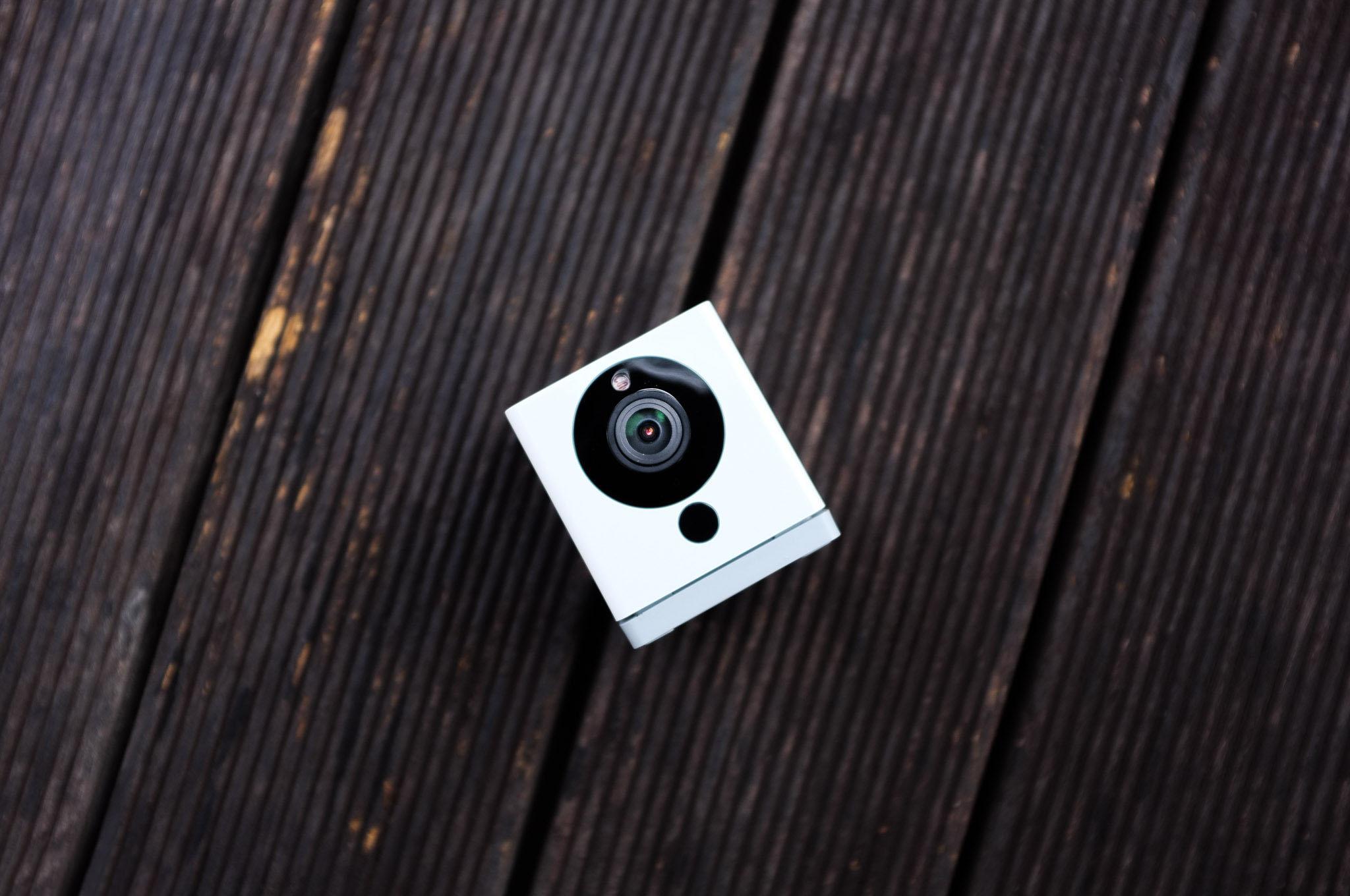 4005615_Tinhte-xiaomi-mini-square-camera-8.jpg