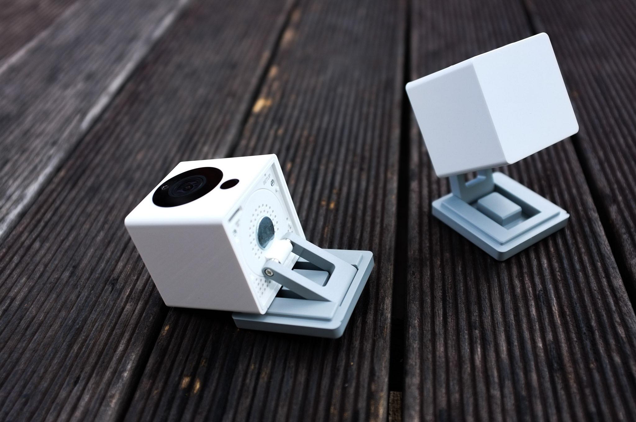 4005616_Tinhte-xiaomi-mini-square-camera-9.jpg