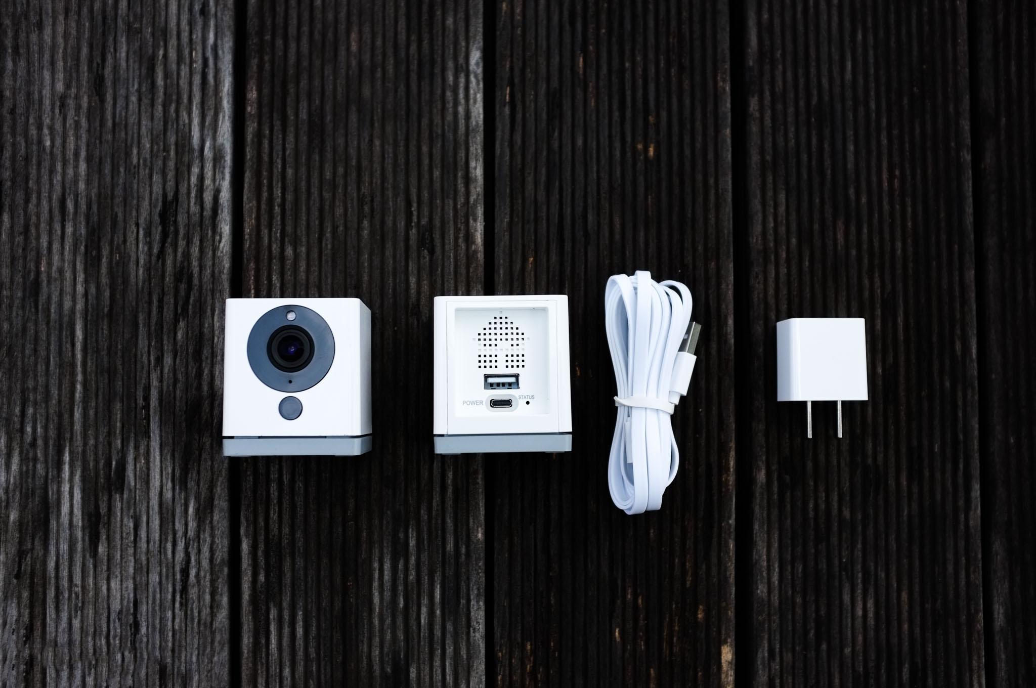 4005618_Tinhte-xiaomi-mini-square-camera-11.jpg