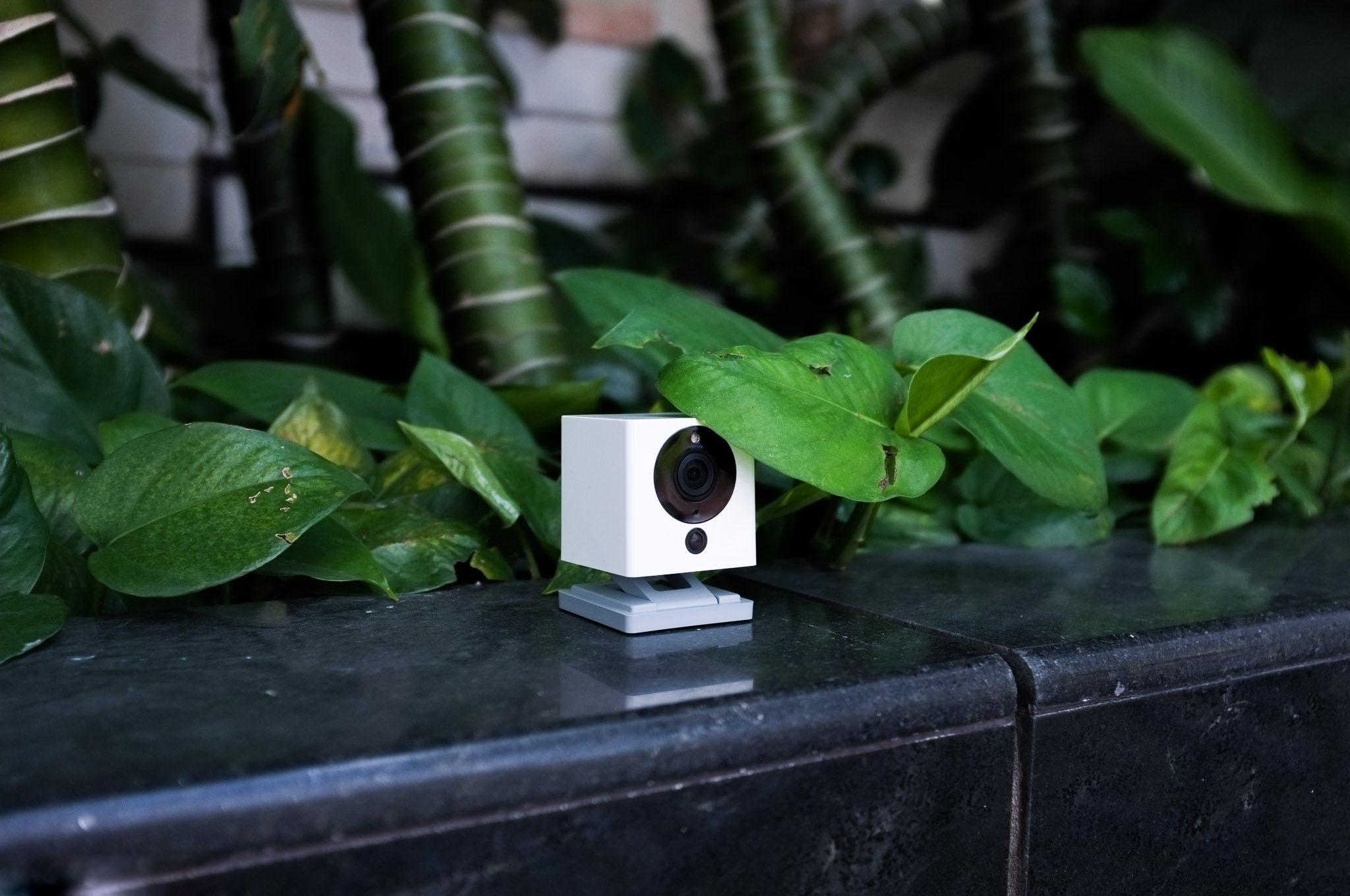 4005619_Tinhte-xiaomi-mini-square-camera-12.jpg
