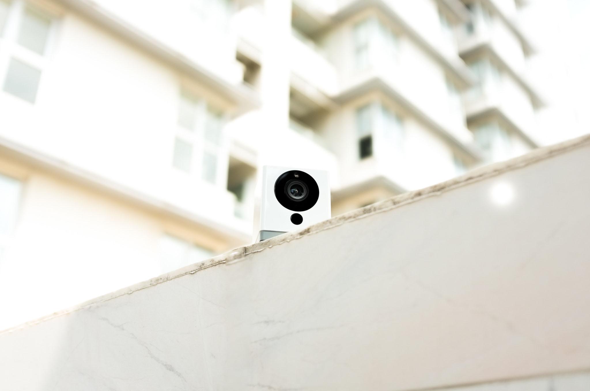 4005620_Tinhte-xiaomi-mini-square-camera-14.jpg
